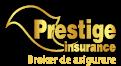 De ce Prestige Broker?